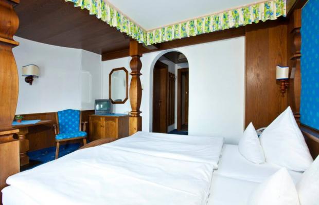 фото отеля Bellevue изображение №5