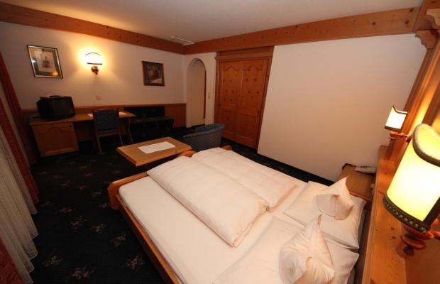 фото отеля Almhof Danler изображение №9