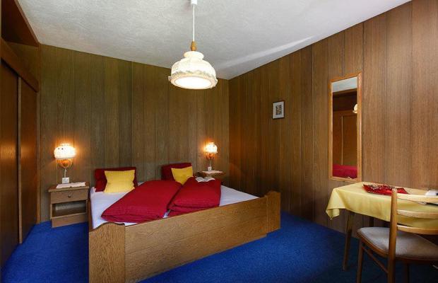 фото отеля Fenderhof изображение №13
