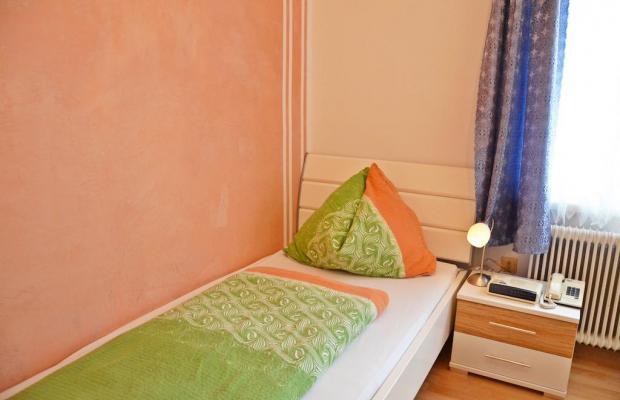 фотографии отеля Glocknerhof изображение №15