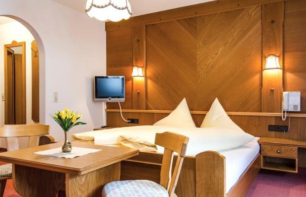 фото отеля Garni Alplig изображение №17