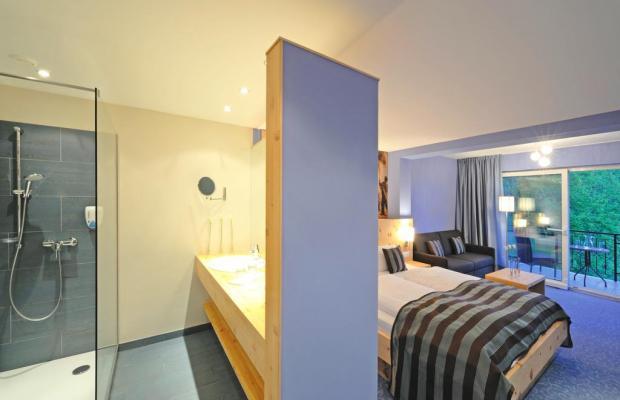 фото отеля Landhaus Streklhof изображение №13