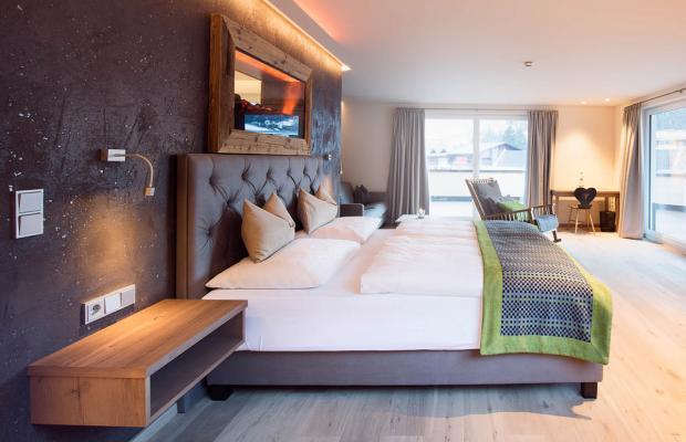 фото отеля Activhotel Berkonig изображение №33