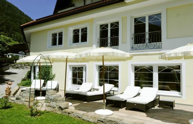 фотографии отеля Activhotel Berkonig изображение №3