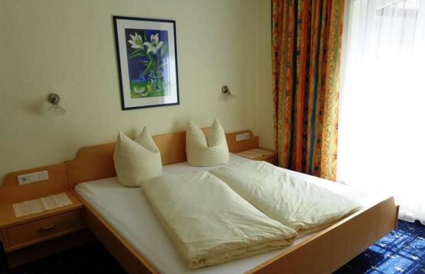 фотографии отеля Rinner изображение №11