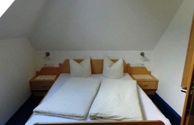 фото отеля Rinner изображение №5