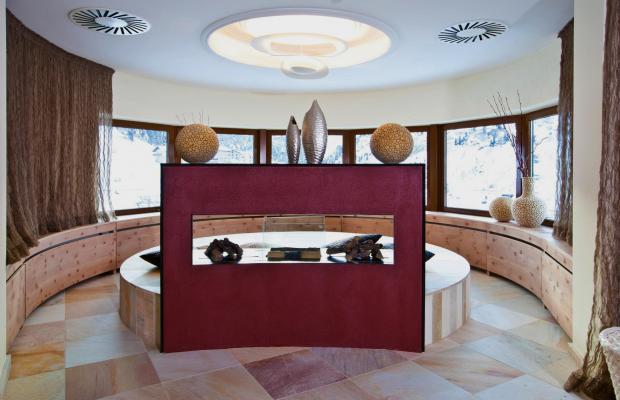 фотографии отеля Gotthard-Zeit изображение №39