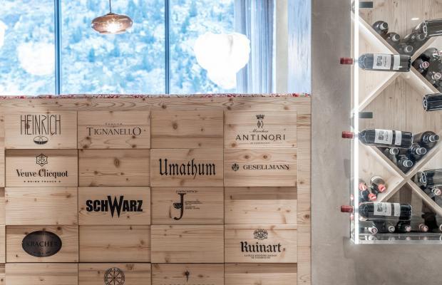 фото Gotthard-Zeit изображение №14