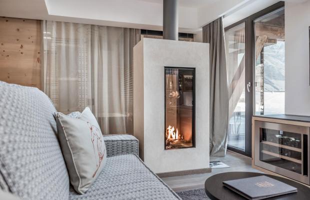 фотографии отеля Gotthard-Zeit изображение №7