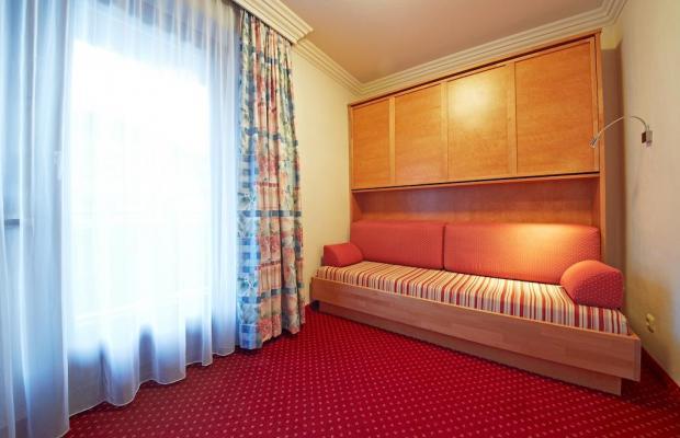 фото Bike Hotel Conrad изображение №18