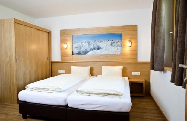 фото отеля Schneider изображение №25