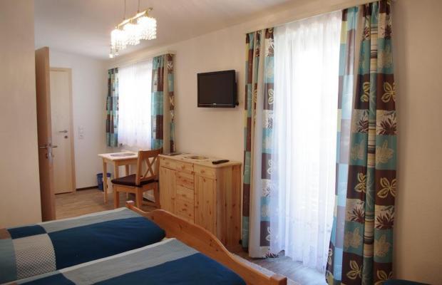фото Kopp Ferienhaus изображение №14