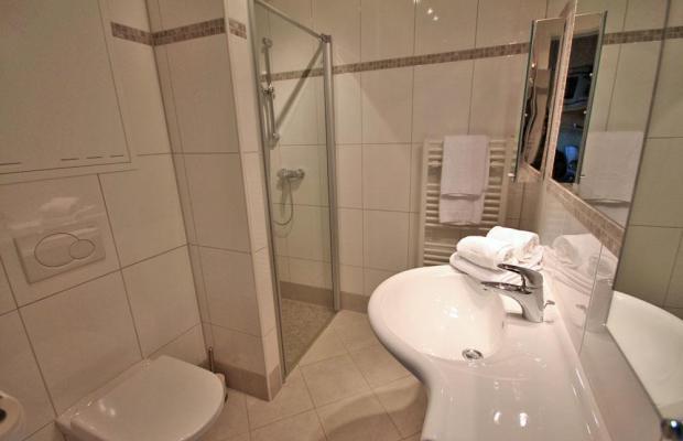 фото отеля Augasse изображение №9