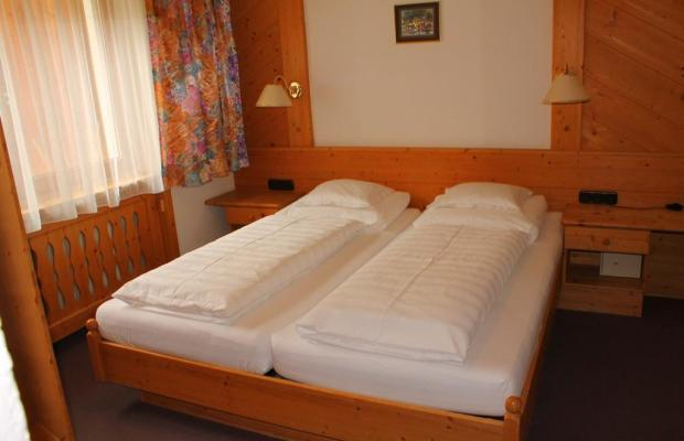 фото отеля Martinshof изображение №5