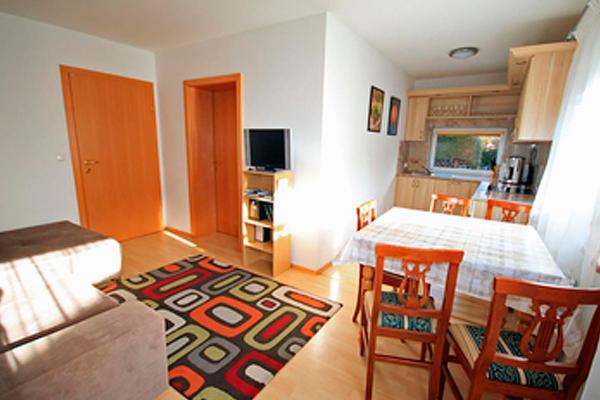 фотографии отеля Auth изображение №7
