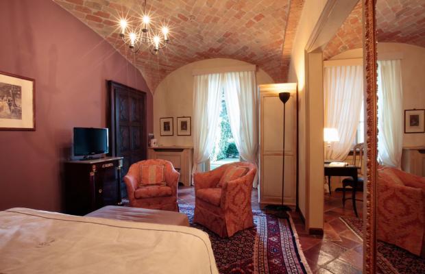 фотографии Relais San Maurizio изображение №12
