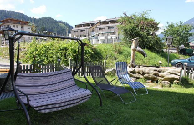фотографии Gasthof Zum Loewen изображение №12