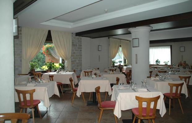 фотографии Hotel Vallecetta изображение №16