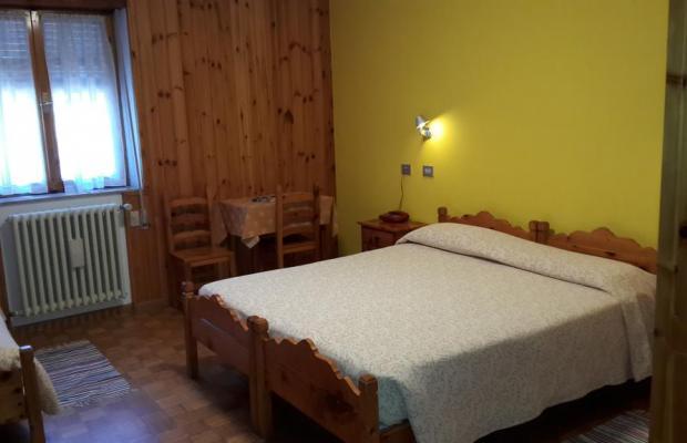 фото Hotel Vallecetta изображение №6