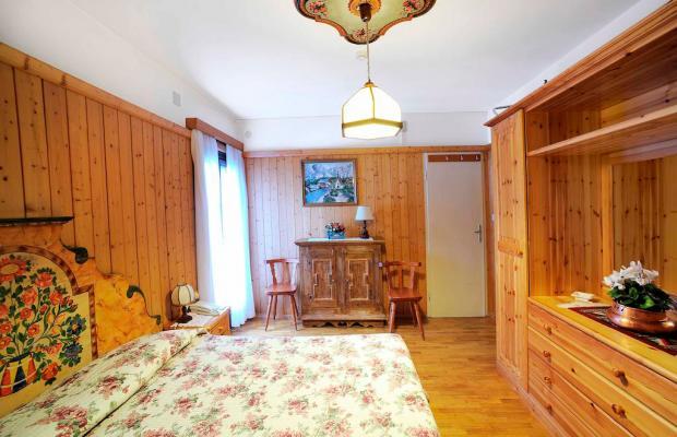 фото Hotel Principe изображение №10