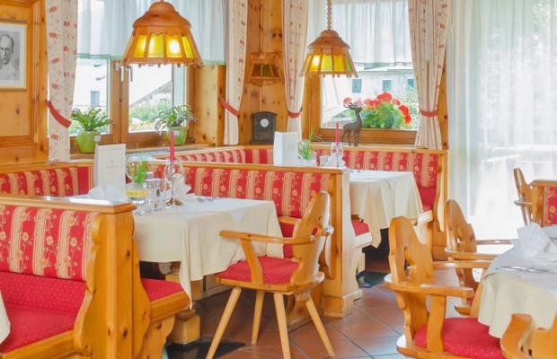 фотографии отеля Alpenhotel Erzherzog Johann изображение №15