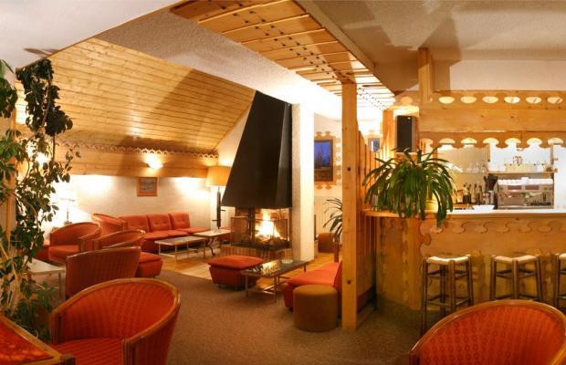 фото отеля Adret изображение №37