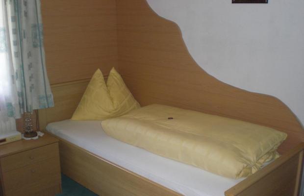 фотографии отеля Haus Waldheim изображение №31