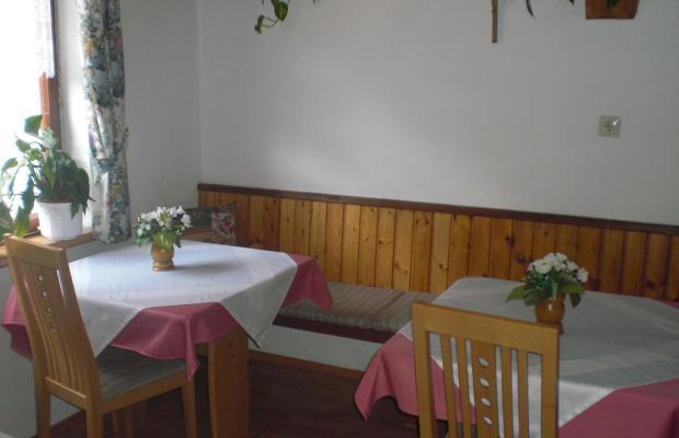 фотографии отеля Haus Waldheim изображение №27