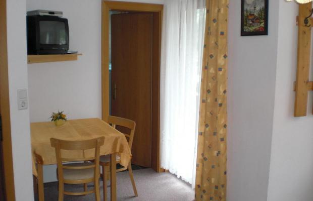 фото Haus Waldheim изображение №14