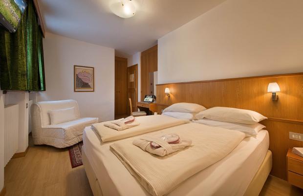 фото отеля Hotel Livigno изображение №45