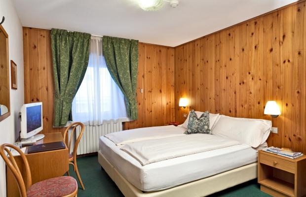 фотографии Hotel Livigno изображение №40