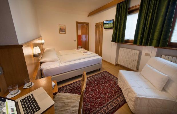 фотографии отеля Hotel Livigno изображение №39