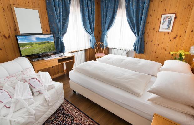 фотографии Hotel Livigno изображение №32