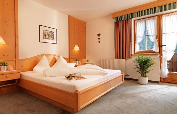 фото отеля Landhaus Strolz изображение №13