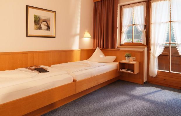 фотографии Landhaus Strolz изображение №8