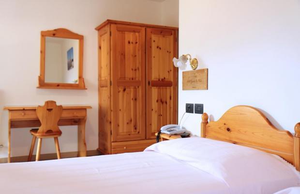 фото отеля Garni La Palu Hotel изображение №9