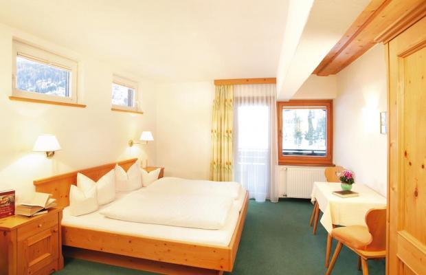 фото отеля Tirolerhof (ex. Tirolerhof Trins) изображение №9
