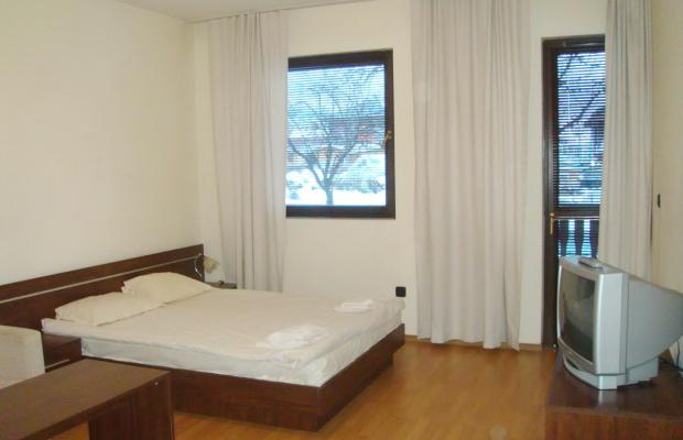 фото Фортуна Апартментс (Fortuna Apartments) изображение №46