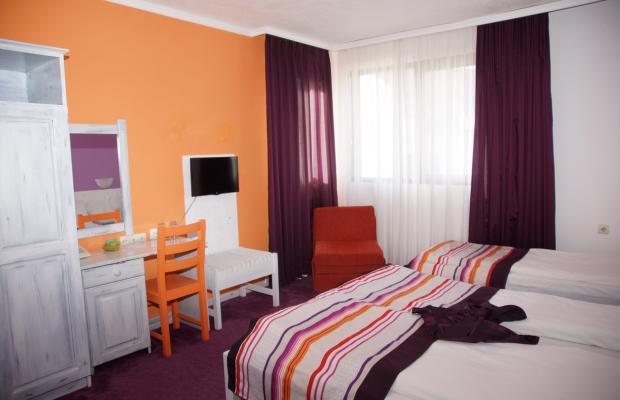 фото отеля Грами (Grami) изображение №21