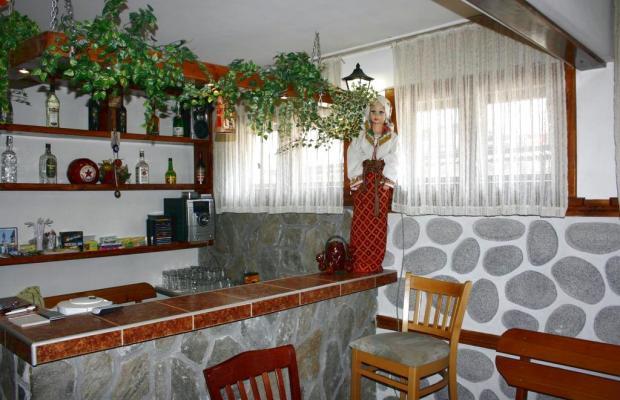фото отеля Aseva Kushta (Асева Кышта) изображение №21