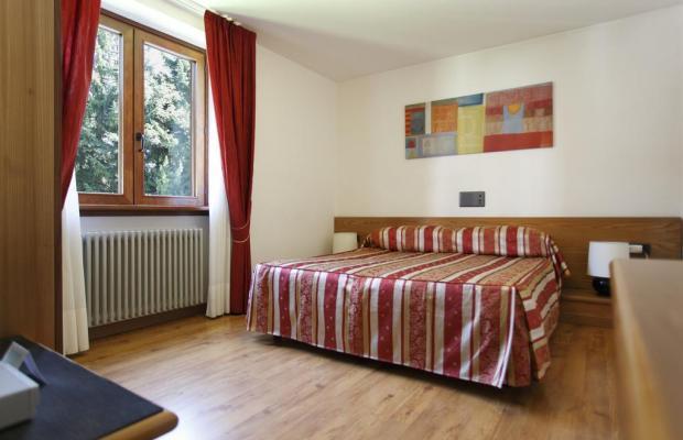 фотографии отеля Hotel Alpina изображение №55
