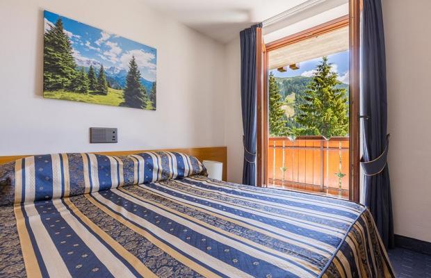 фотографии Hotel Alpina изображение №32