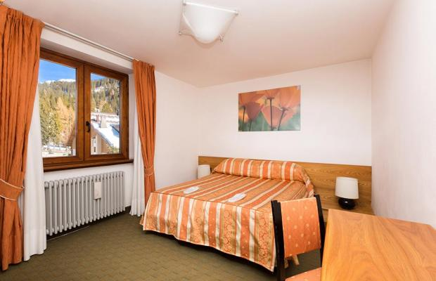 фото Hotel Alpina изображение №22