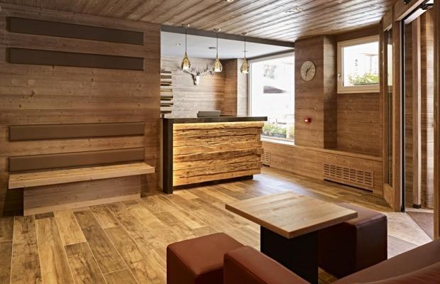 фото отеля Arnica Hotel Bed and Breakfast изображение №5