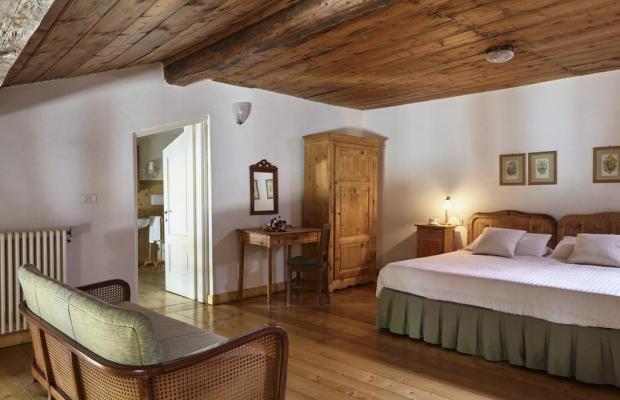 фотографии QC Terme Hotel Bagni Vecchi изображение №4