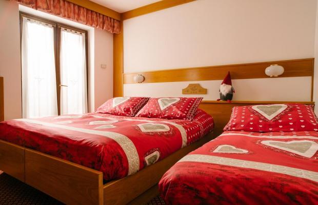 фото Hotel Bellavista изображение №22