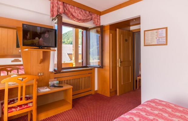 фото отеля Hotel Bellavista изображение №5