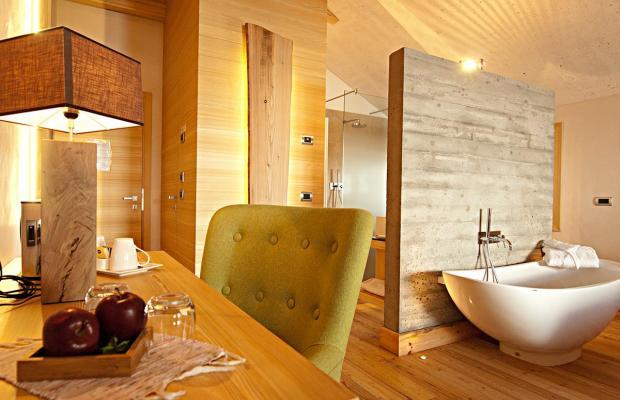 фото отеля Hotel Larice изображение №13
