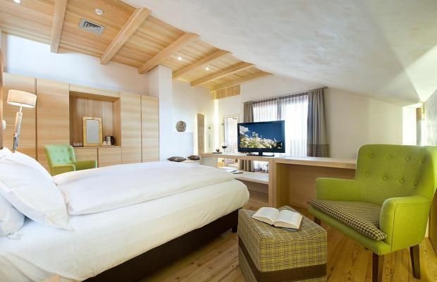 фото отеля Hotel Larice изображение №9