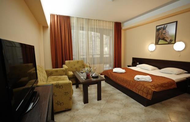 фотографии отеля Aspa Vila Hotel & SPA (Аспа Вила Хотел & Спа) изображение №27